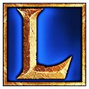 lol-icon