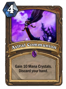 Astral-Comm