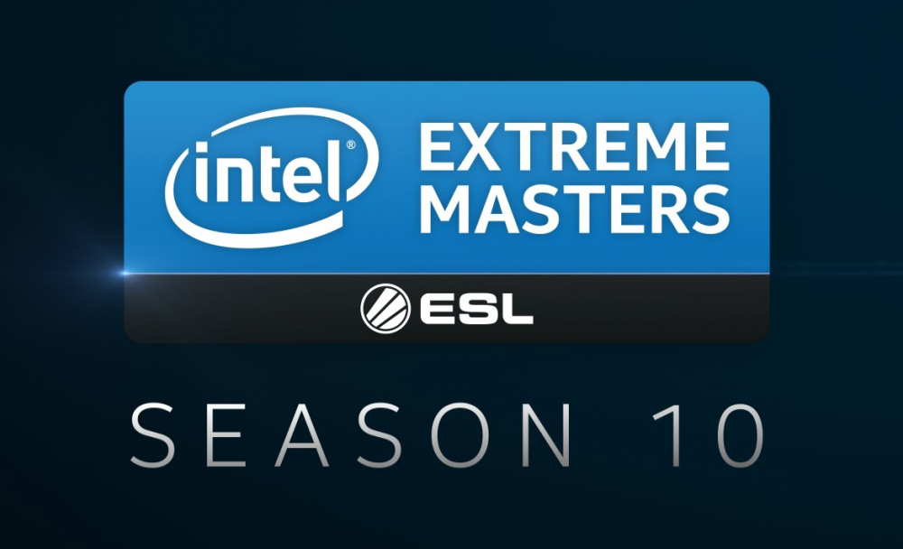 IEM-ESL-Season-10
