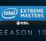 IEM-ESL-Season-10