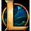 League_of_Legends_Icon