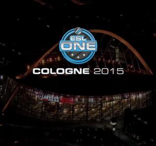 eslonecologne2015