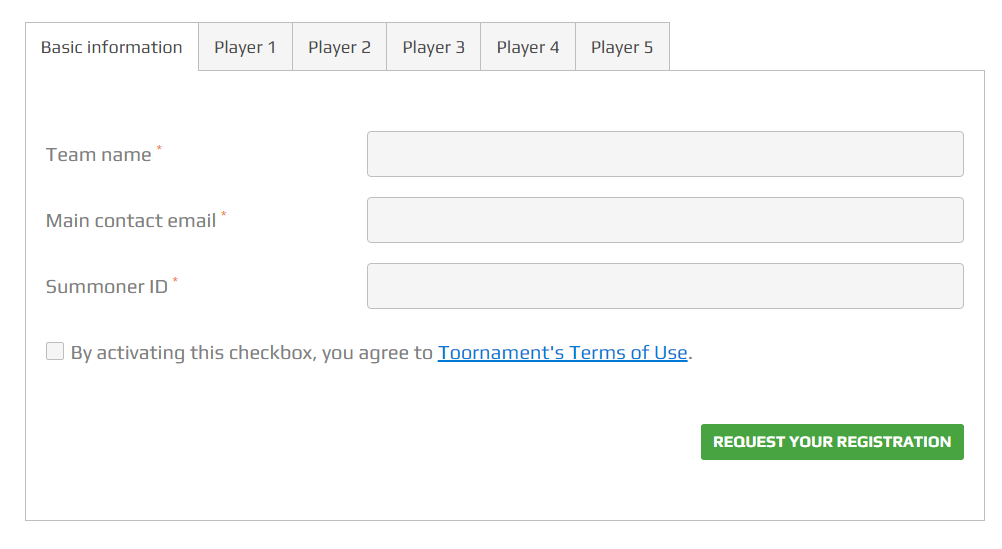 toornament_registration