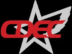 250px-Team_logo_CDEC_Gaming