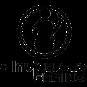 300px-IG_logo