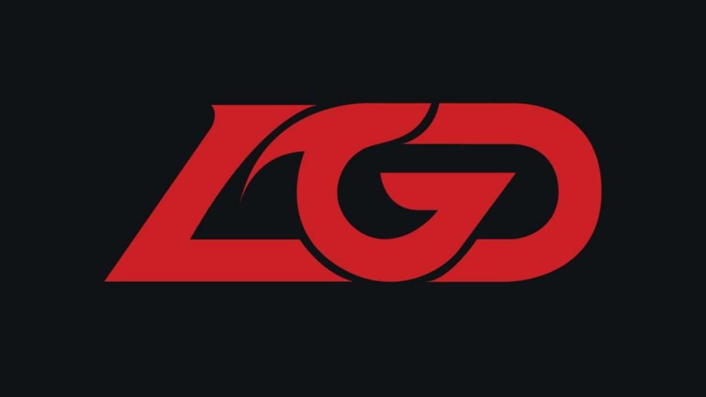 8714-lgd-1