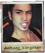 Anthony_Kongphan