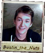 Bustin_the_Nuts