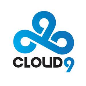 Cloud9_team_logo