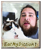 EatMyDiction1