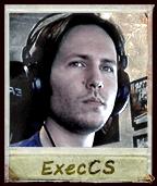ExecCS