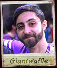 Giantwaffle