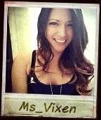 Ms_Vixen