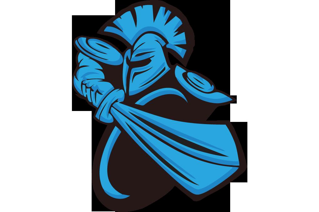 Newbee-Logo-vector-image