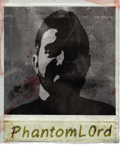 PhantomL0rd