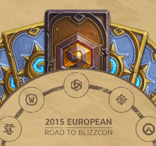 Roadtoblizzcon