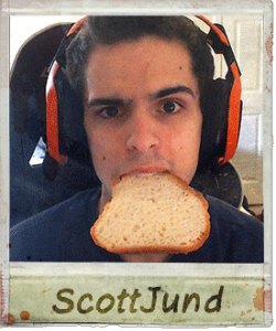 ScottJund