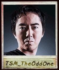 TSM_TheOddOne