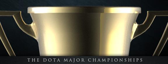 blog_major_championships