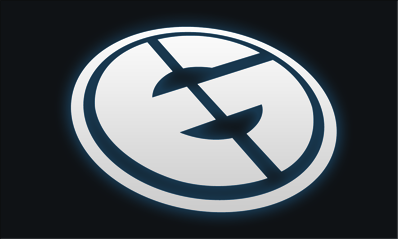 eg_logo_med