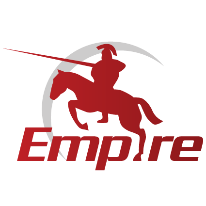 empire_logo_180x180_red