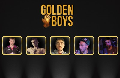 goldenboys