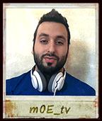 m0e_tv