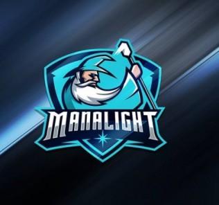 manalight
