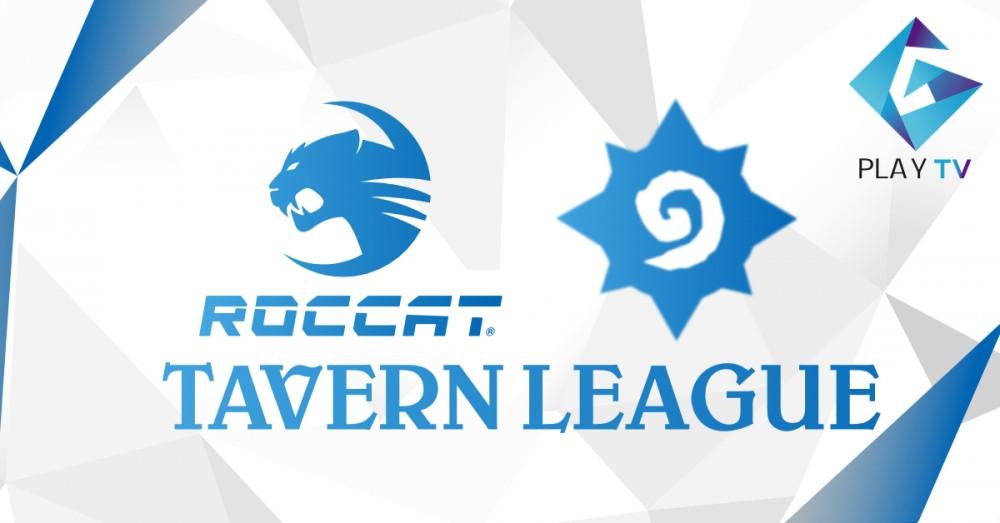 tavern_league
