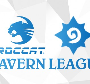 tavern_league