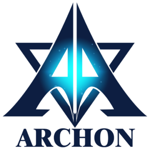 294px-Team_Archon