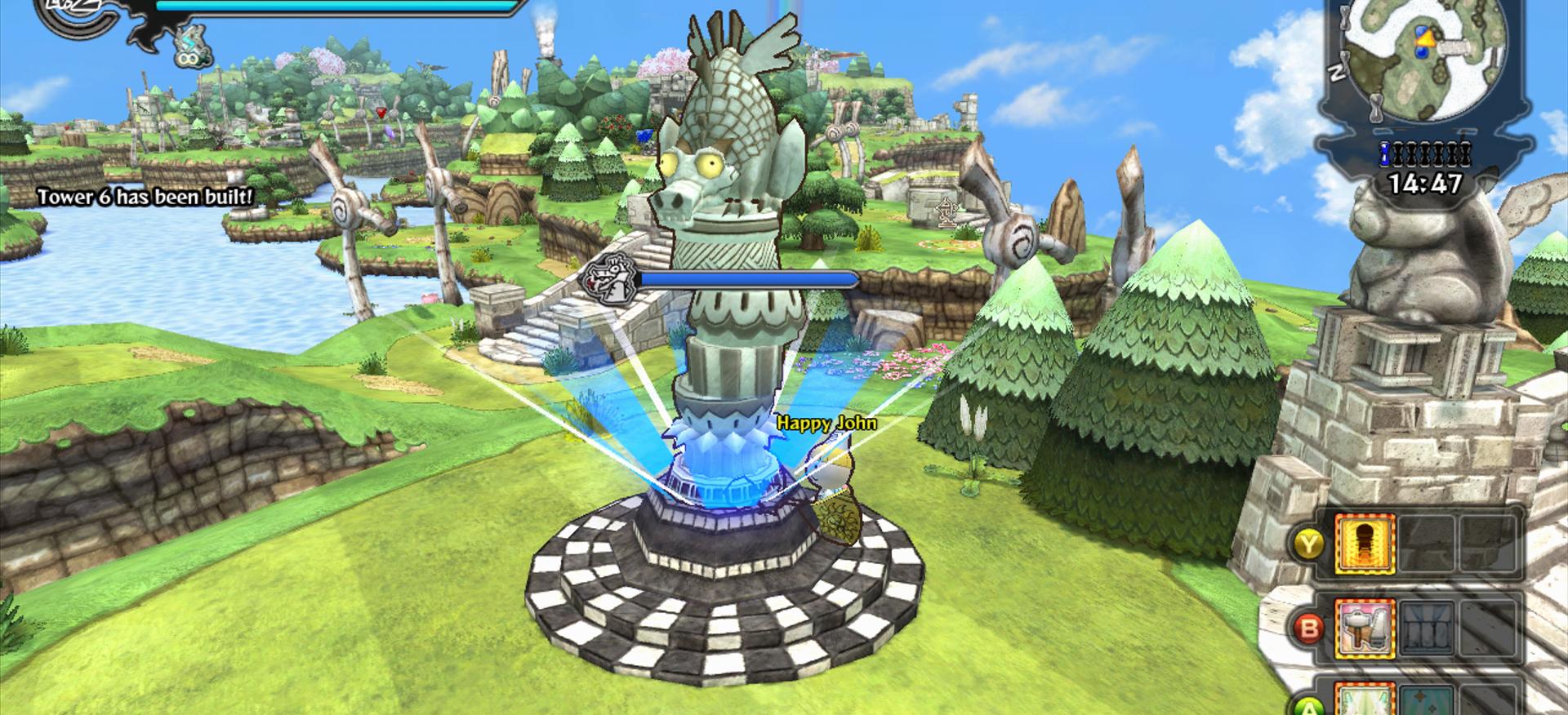 Happy-Wars-_Light_Tower