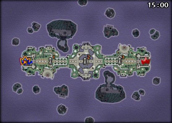Map_ketchupavenue001