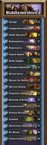 SecretPally-Mid