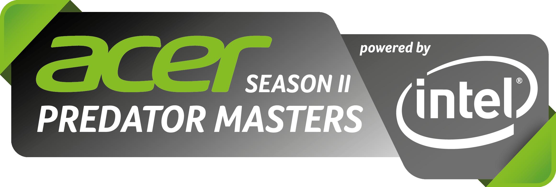 acer_predator_masters_july2015