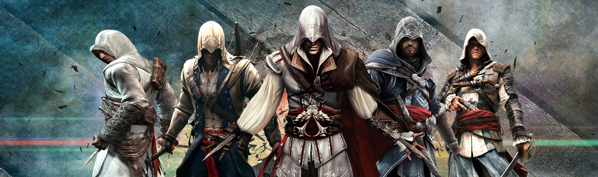assasins_creed