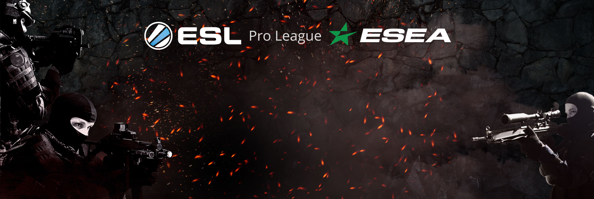 esea_pro_league