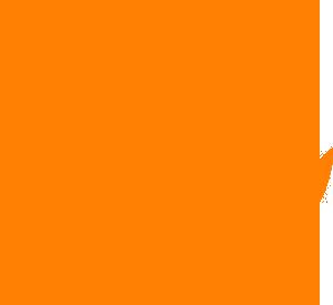 halloween_-_pumpkin_-_evil_babies_neon_orange1