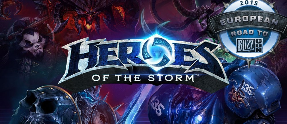 heroes-of-the-storm-road-to-blizzcon-1200x520
