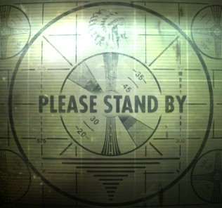 fallout-please-stand