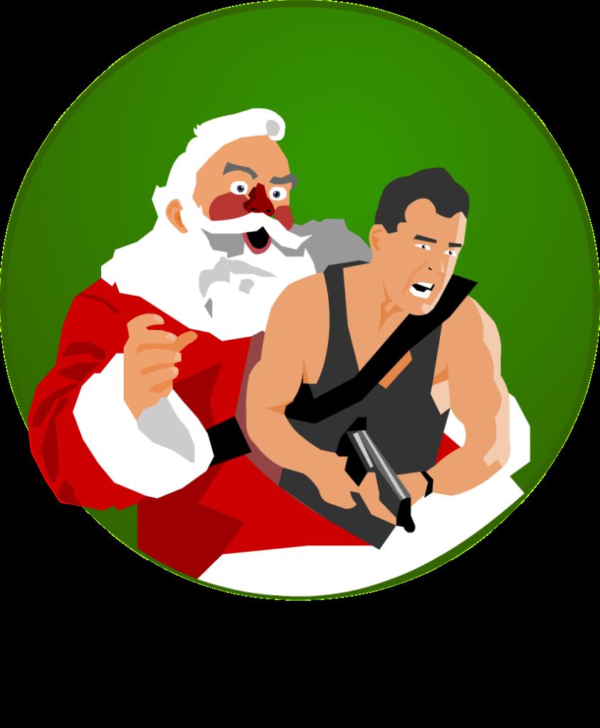 christmaslan