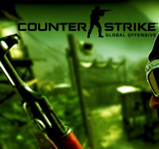 counter_strike_global_offensive_1024x768_wallpaper
