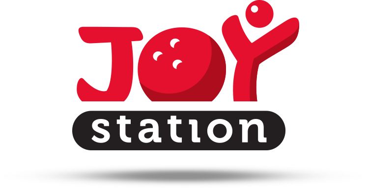joystation-logo