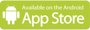 logo_app_store_android
