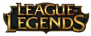 League-Of-Legends-Logo-2