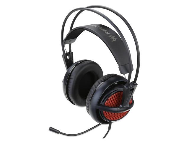 acer_predator_headset