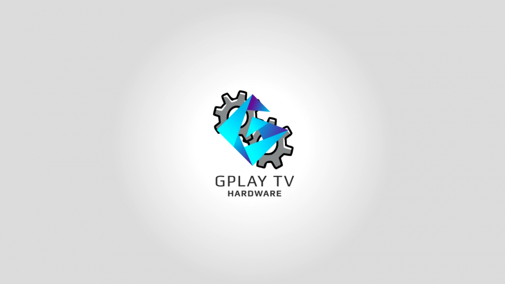 GPlay Hardware