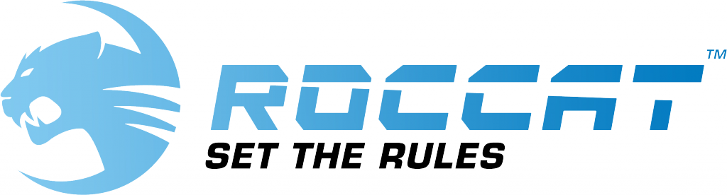 roccattt_logo