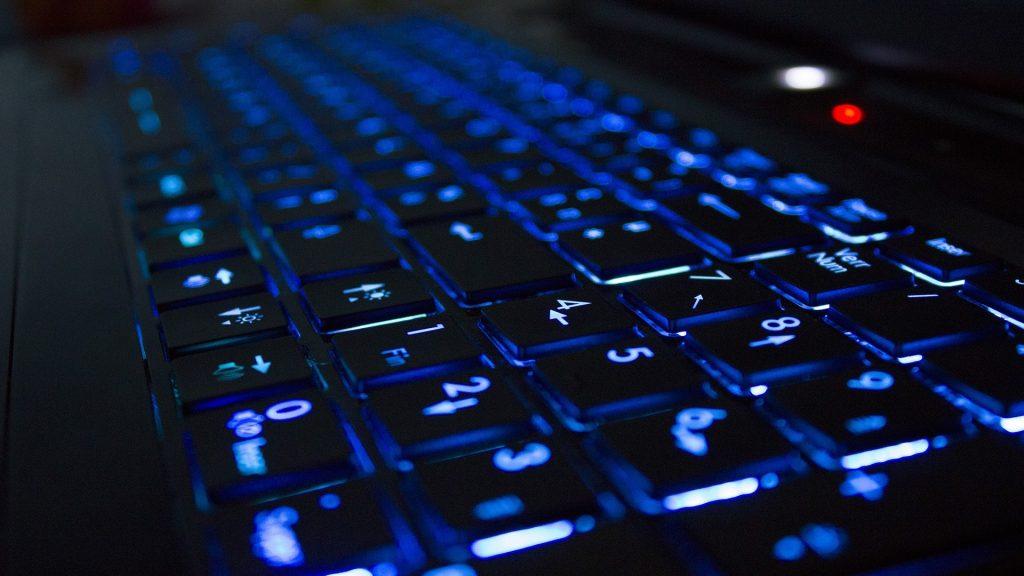 Компютърни вируси