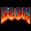 doom-series-_24011